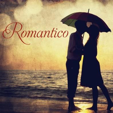 Promozioni-Acquisti-In-App_Romantico