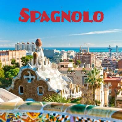 Promozioni-Acquisti-In-App_Spagnolo