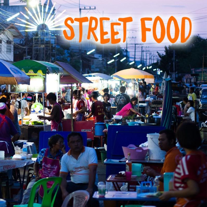 Promozioni-Acquisti-In-App_Streetfood