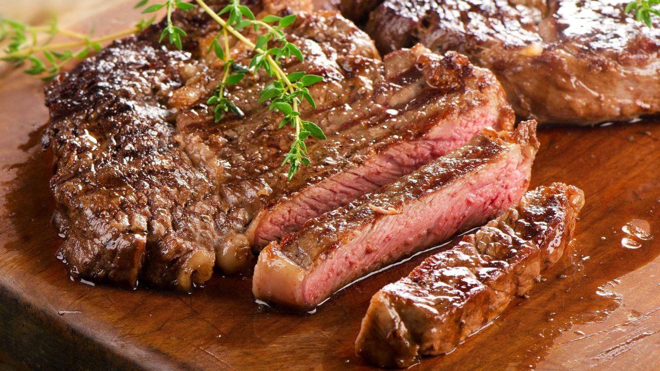 Vademecum della bistecca perfetta