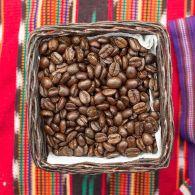 Caffè - Paolo Properzi / Archivio Slowfood