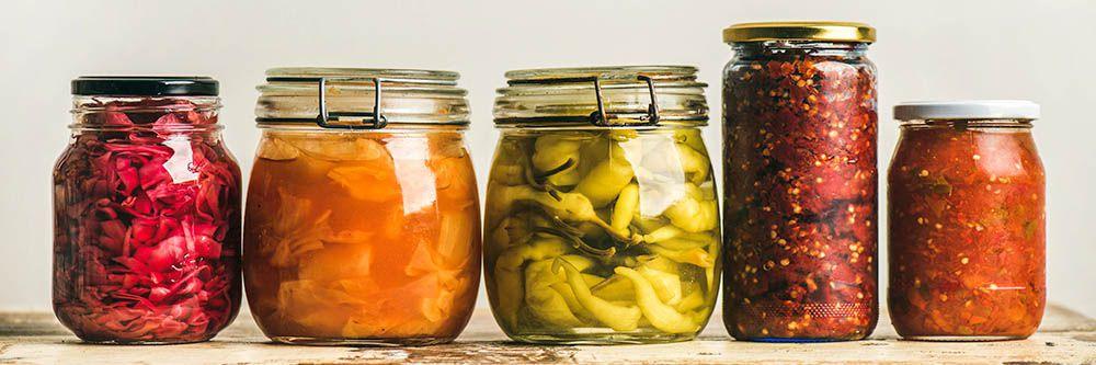 3_Cibi fermentati