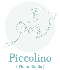 Piccolino Photo studio