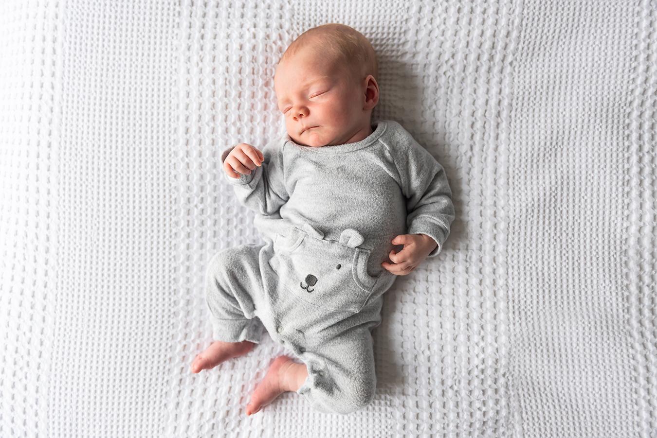 Beckenham Newborn photographer