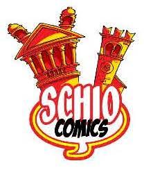 schio_comics