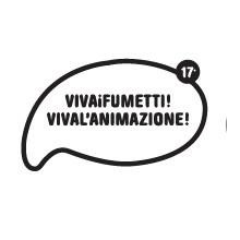 logo002_vivaf