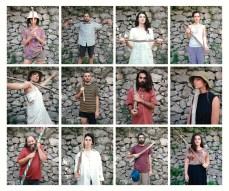 collettivo asini e punte di spillo - patapum minimo teatro festival (4)