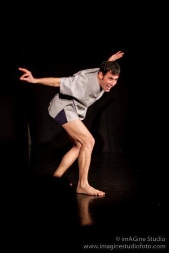 Minimo Teatro Festival 2012