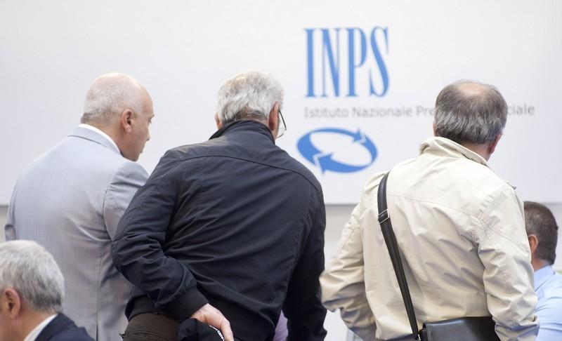Pensione anticipata, rivalutati il lavoro notturno: chiarimenti dall'Inps