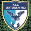 ASD Centobuchi 1972