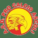 Pro Calcio Ascoli