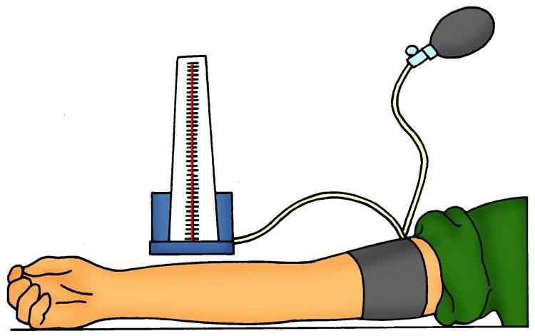 pressione-arteriosa-