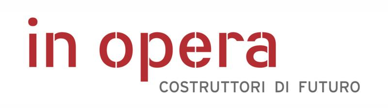 Offerte Di Lavoro In Opera Piceno News 24