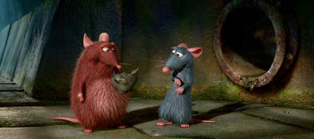 Disney Graphics Ratatouille 509457 Disney Gif