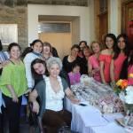 certificacion-talleres-de-oficio-organizados-por-el-municipio-12