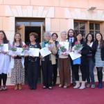 certificacion-talleres-de-oficio-organizados-por-el-municipio-13
