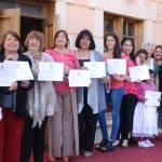 certificacion-talleres-de-oficio-organizados-por-el-municipio-14