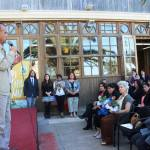 certificacion-talleres-de-oficio-organizados-por-el-municipio-16
