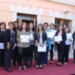 certificacion-talleres-de-oficio-organizados-por-el-municipio-19