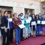 certificacion-talleres-de-oficio-organizados-por-el-municipio-2