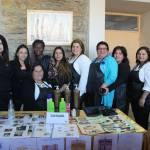 certificacion-talleres-de-oficio-organizados-por-el-municipio-20