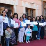 certificacion-talleres-de-oficio-organizados-por-el-municipio-8