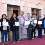 certificacion-talleres-de-oficio-organizados-por-el-municipio-9