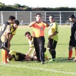gran-final-del-campeonato-del-futbol-rural-17