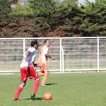 gran-final-del-campeonato-del-futbol-rural-2