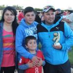 gran-final-del-campeonato-del-futbol-rural-27