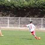 gran-final-del-campeonato-del-futbol-rural-3