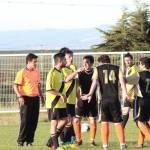 gran-final-del-campeonato-del-futbol-rural-32