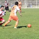 gran-final-del-campeonato-del-futbol-rural-35