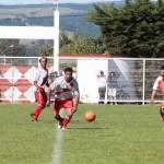 gran-final-del-campeonato-del-futbol-rural-37