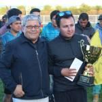 gran-final-del-campeonato-del-futbol-rural-38