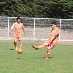 gran-final-del-campeonato-del-futbol-rural-39