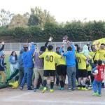 gran-final-del-campeonato-del-futbol-rural-4