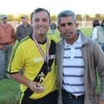 gran-final-del-campeonato-del-futbol-rural-40
