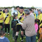 gran-final-del-campeonato-del-futbol-rural-44