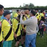 gran-final-del-campeonato-del-futbol-rural-45