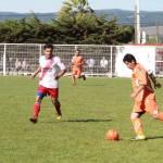 gran-final-del-campeonato-del-futbol-rural-49