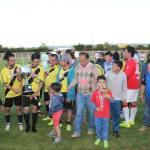 gran-final-del-campeonato-del-futbol-rural-54