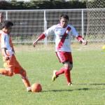 gran-final-del-campeonato-del-futbol-rural-55