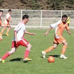 gran-final-del-campeonato-del-futbol-rural-70