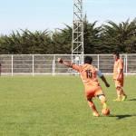 gran-final-del-campeonato-del-futbol-rural-72