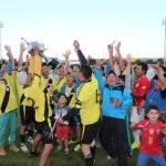 gran-final-del-campeonato-del-futbol-rural-77