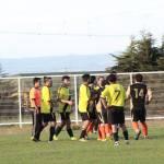 gran-final-del-campeonato-del-futbol-rural-79