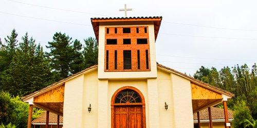 parroquia-ciruelos