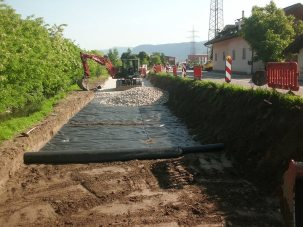 Strassenbau-(2)