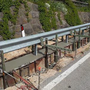 Strassenbau-(4)